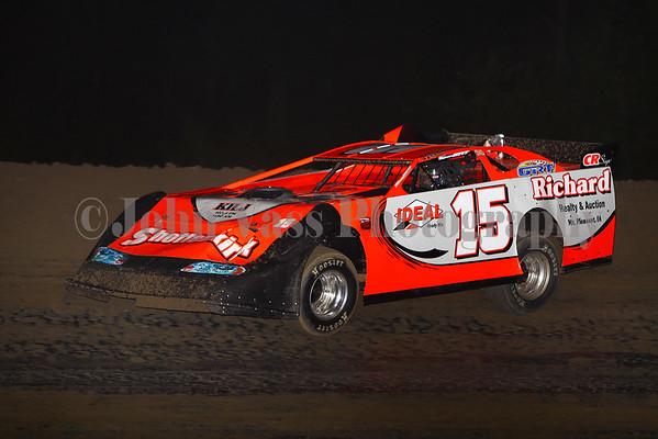 Racing 2010