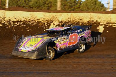 Eric Smith 6853