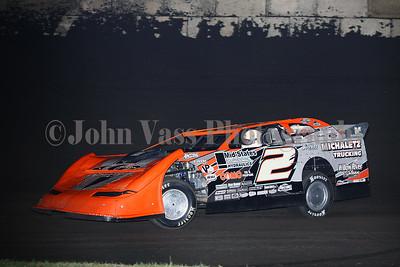 Brady Smith 7006