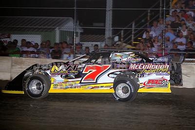 Matt Miller 4932