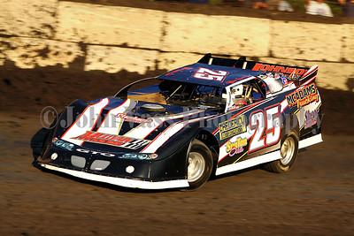 Steve Lance Jr 4707