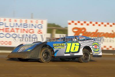 Tyler Bruening 3645