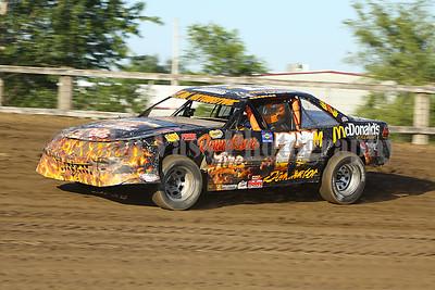 Jeff Mueller 3526