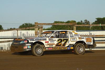 Jason Cook 3614