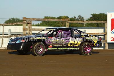 Dave Stircker 3609