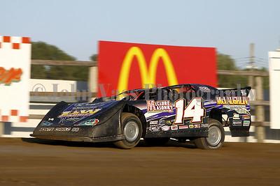 Boone McLaughlin 3634
