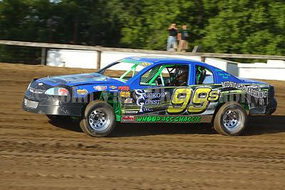 Rick Suckow 3525