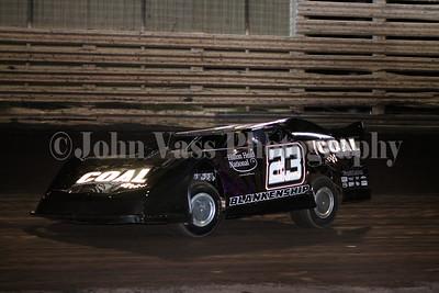John Blankenship 8196