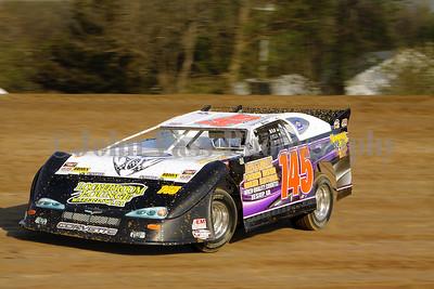Dale Hackwell Jr  0725
