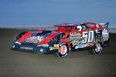 Denny Eckrich 2576