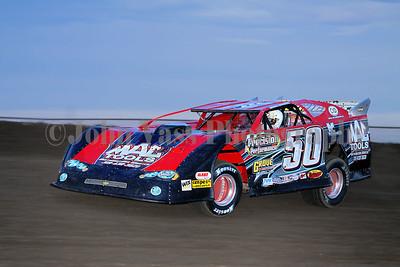 Denny Eckrich 2571
