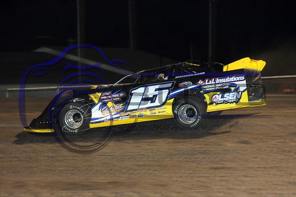 SLMR Adams County Speedway 06/16/18