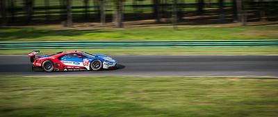 vir-racing-0265