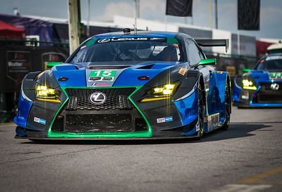 vir-racing-0286