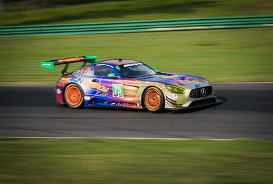 vir-racing-0243