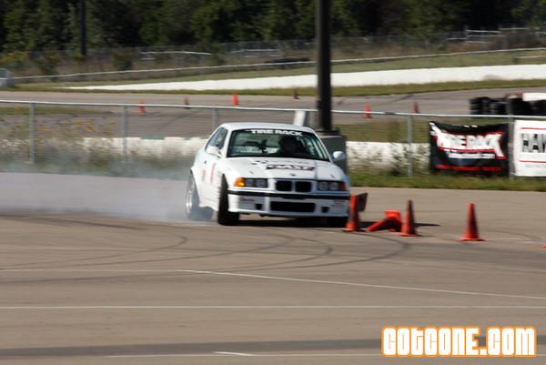 Bimmerforums - The Ultimate BMW Forum on bmw e36 with small tires, bmw street car custom, bmw e36 racing, bmw imsa, bmw e36 wheels,