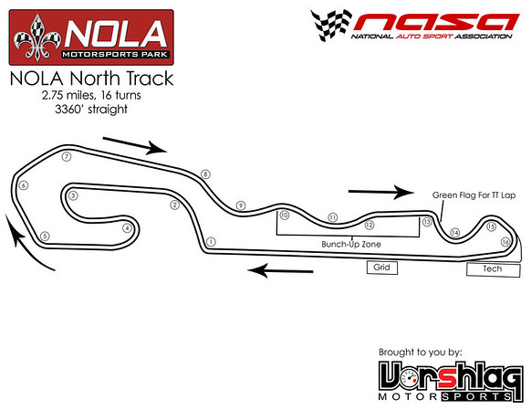 jpgBetterNOLA%20TRACK%20MAP%20copy%202-M.jpg