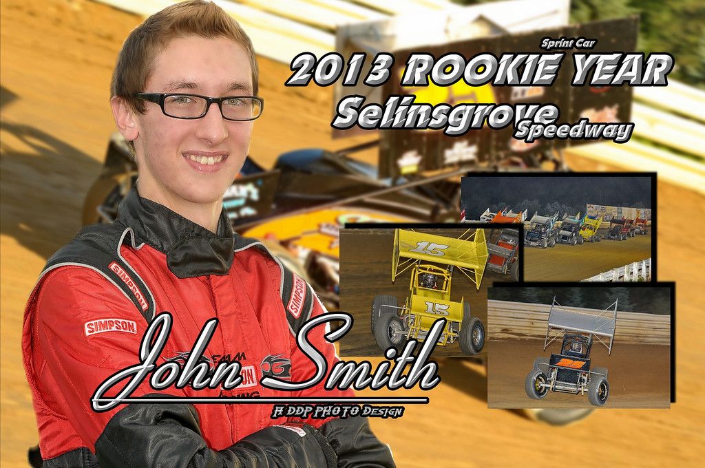 John Smith_pp
