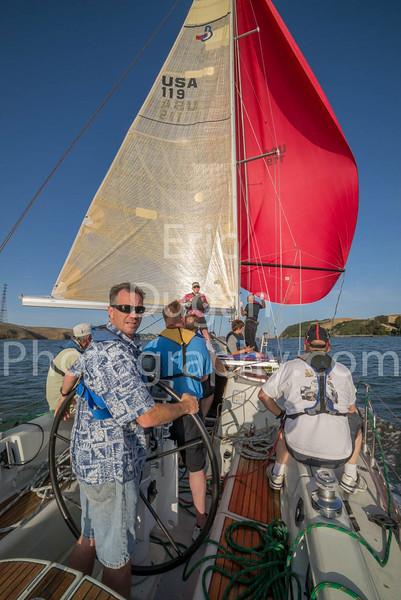 Sailing The Strait-59