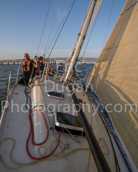 Sailing The Strait-110