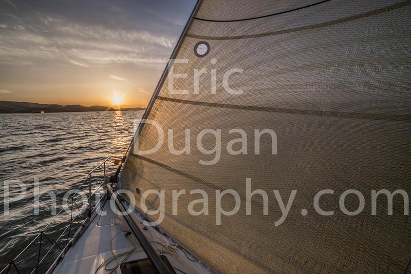 Sailing The Strait-123