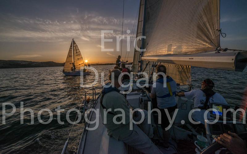 Sailing The Strait-130