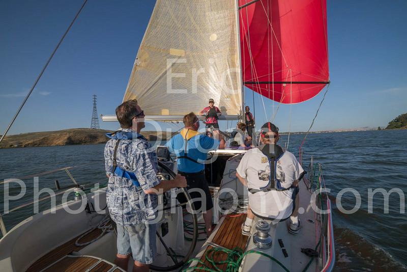 Sailing The Strait-63