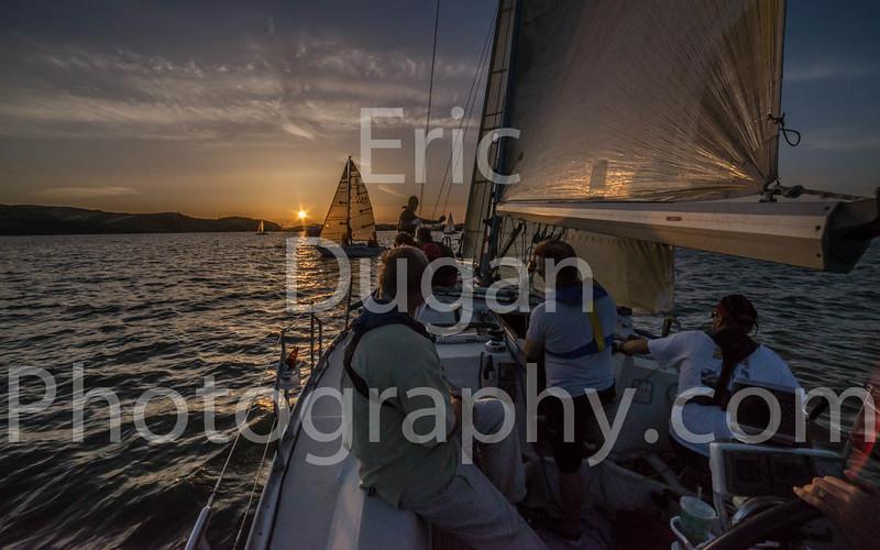 Sailing The Strait-129