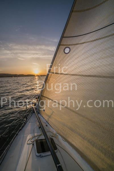 Sailing The Strait-122
