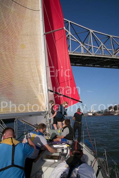 Sailing The Strait-51