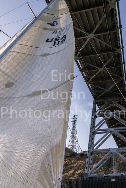 Sailing The Strait-47