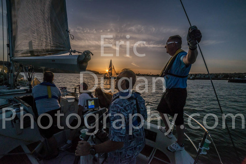 Sailing The Strait-135