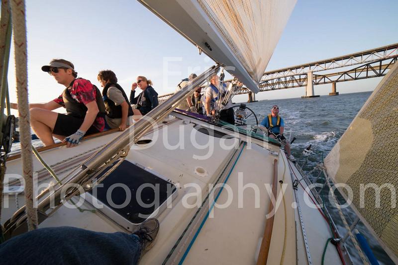 Sailing The Strait-102