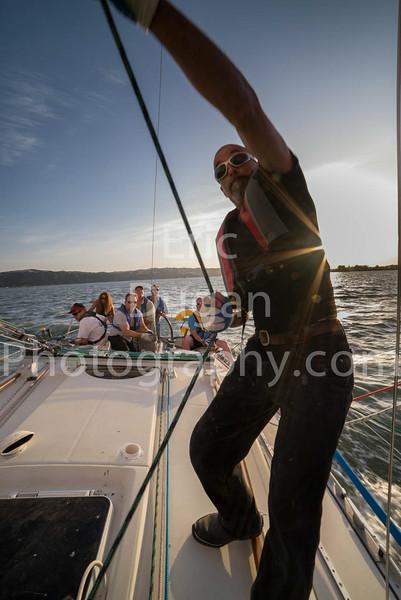 Sailing The Strait-93