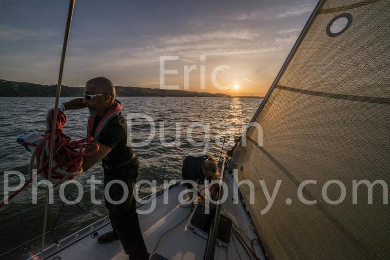 Sailing The Strait-119