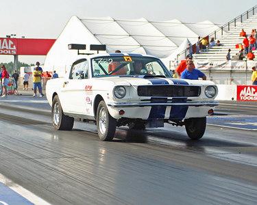 chandler 917c