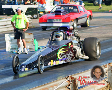 swoosh dragster 85b