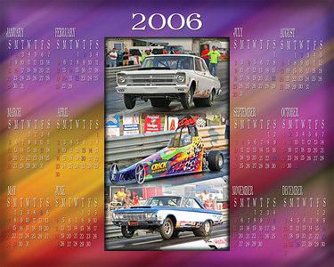 calendar crick 3