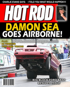 magazine damon sea2