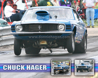 chuck hager3