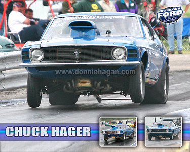 chuck hager4