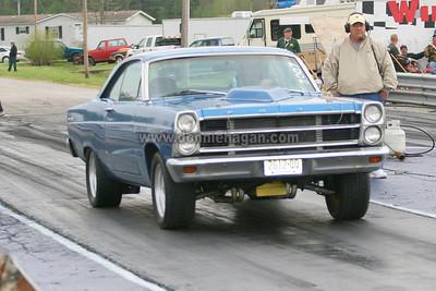 d6652b