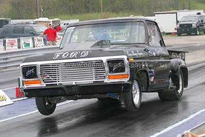 d6681b