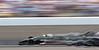 Tony Kanaan - winner 2013 Indy 500