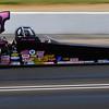 NHRA - Lucas Oil Raceway, 2012 Nationals