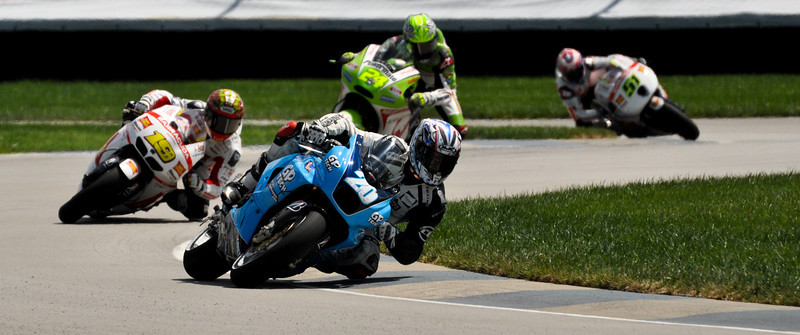 Moto, Red Bull, Indianapolis Motor Speedway, 2011