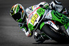 Alvaro Bautista, Go&Fun Honda, Indianapolis 2013 MotoGP