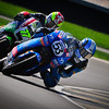 Red Bull GP, Indianapolis Motor Speedway