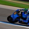 MotoGP, Indianapolis Motor Speedway, 2011