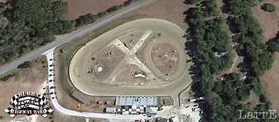 BUBBA Speedway...Ocala, Fla